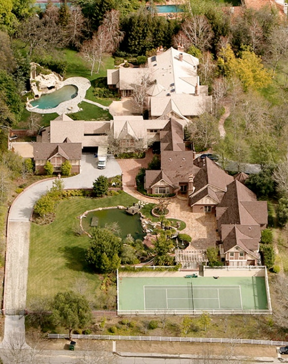 britney-spears-new-18-million-house-02