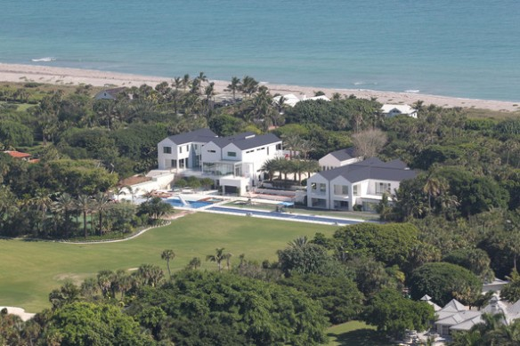 Tiger+Woods+owns+12+acre+80+million+mansion+lGr3FaRnMqBl