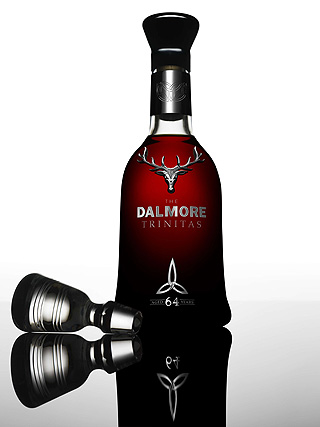 rf3437_dalmore_her_stopper 006