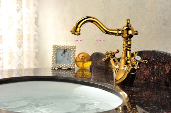 GDS10-665-GOLD-LED-Freestanding-Contemporary-Modern-Design-Bathroom-Kitchen-Waterfall-Bathtub-Wall-Sink-Faucets-Mixer-Worldwide-Freeshipping-aGuaLights
