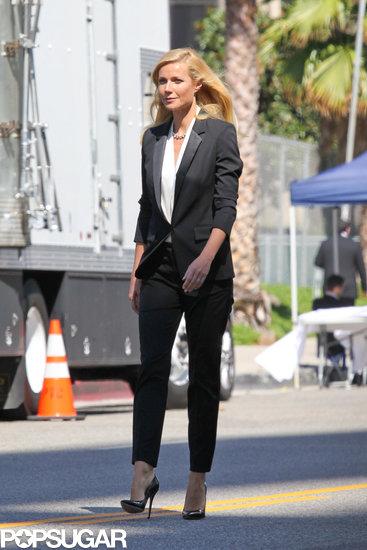 Gwyneth-Paltrow-Filming-Hugo-Boss-Campaign