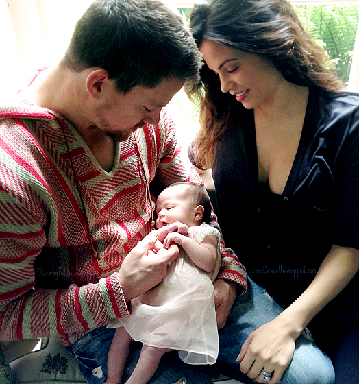 1384864510_channing-tatum-jenna-dewan-everly-560