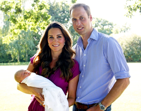 1384864611_176931735_kate-middleton-prince-william-prince-george-560
