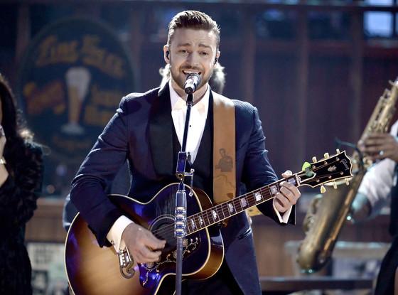 rs_560x415-131124184112-1024.Justin-Timberlake-AMA-jmd-112313_copy