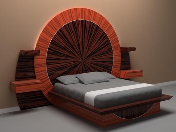 bed3.jpgb80bcb40-9de8-4476-b5da-d3bcd4979f23Large