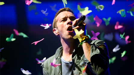coldplay-glastonbury11