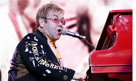 Elton-John-001