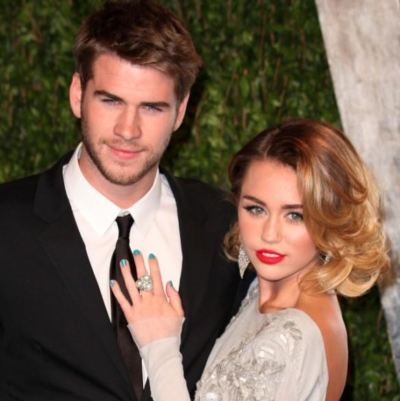 Liam-Hemsworth-cheating-on-Miley-Cyrus-640x642