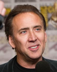 Nicolas_Cage_2011_CC