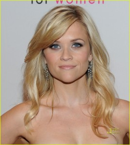 reese-witherspoon-avon-foundation-for-women-gala-03