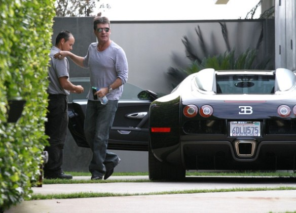 Simon+Cowell+Simon+Cowell+Friend+Home+WqQdO_6an1zl