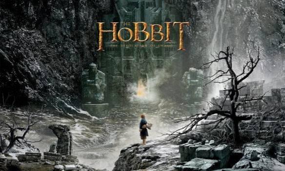 the-hobbit-583x352