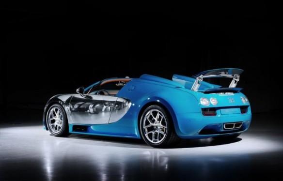 006-bugatti-legend-meo-costantini-1-625x625