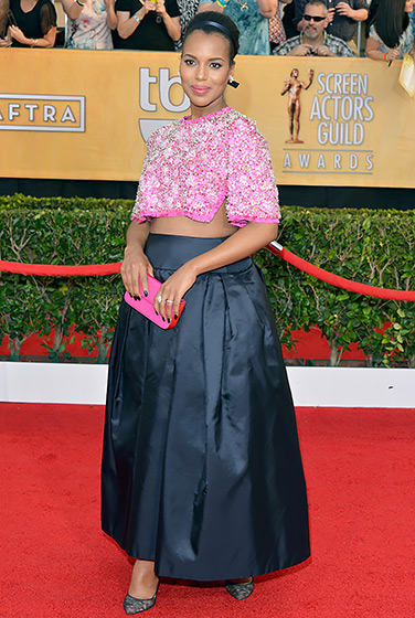 1390103687_kerry-washington-560