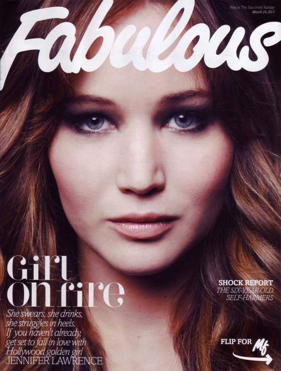 JENNIFER-LAWRENCE-FABULOUS