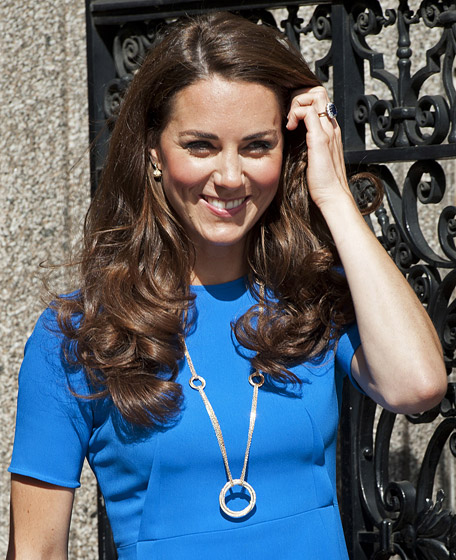 kate-middleton 70.000 18 carate