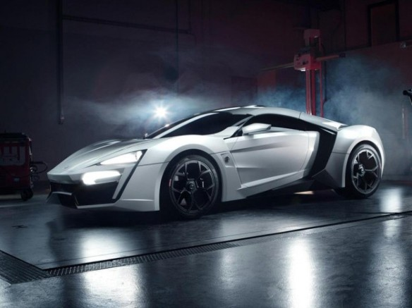 lykan-hypersport-625x1000