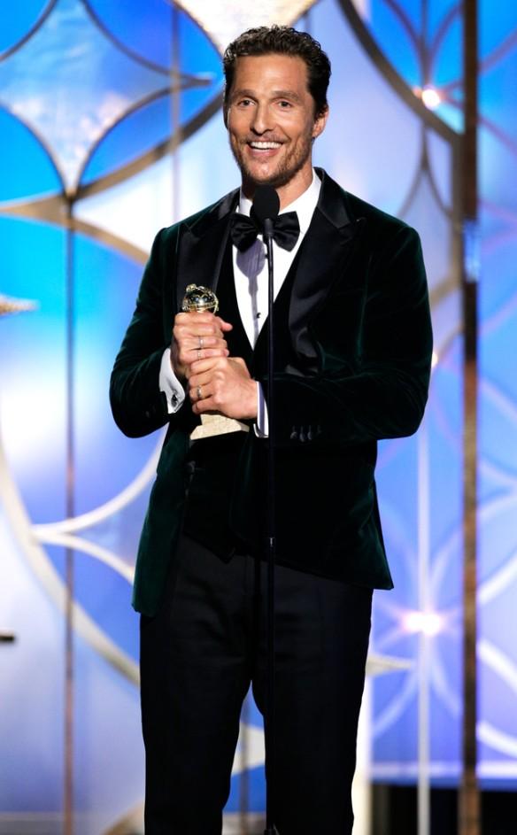 rs_634x1024-140112201351-634.Matthew-McConaughey-Golden-Globe-Awards.ms.011214