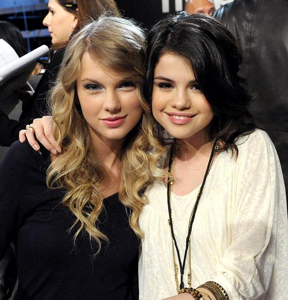 taylor-swift-and-selena-gomez