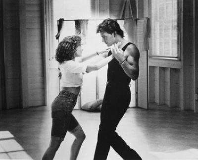 dirty-dancing-movie-posters-243544