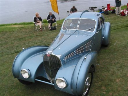 expensive-classic-car-bugatti-atlantic