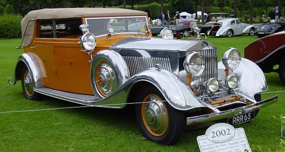 expensive-classic-car-star-of-india
