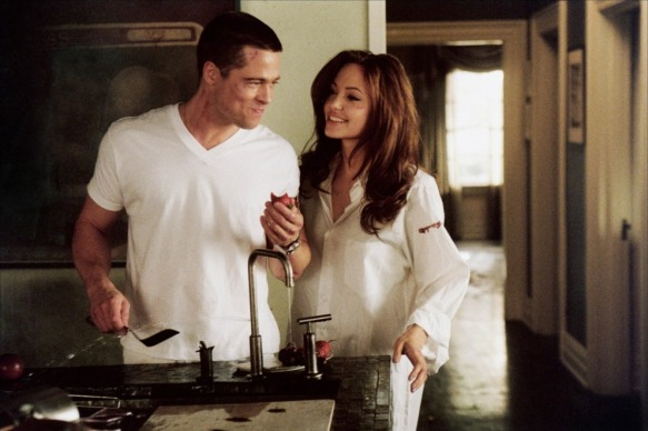 mister-and-mrs-smith-2005-12-g