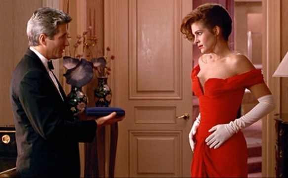 pretty-woman-original-600x370